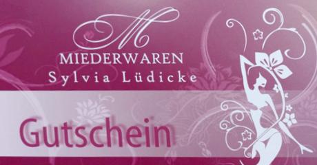 Gutschein/Gutscheine